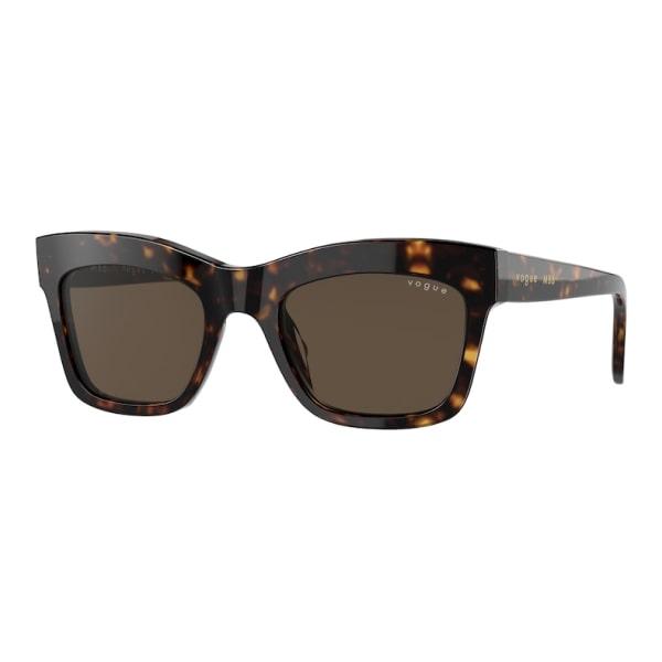 Женские солнцезащитные очки Vogue VO5392S