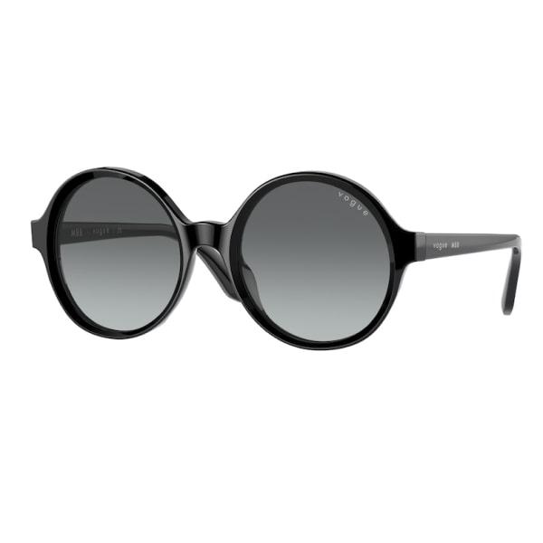 Женские солнцезащитные очки Vogue VO5393S