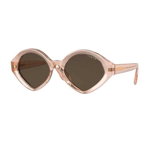 Женские солнцезащитные очки Vogue VO5394S