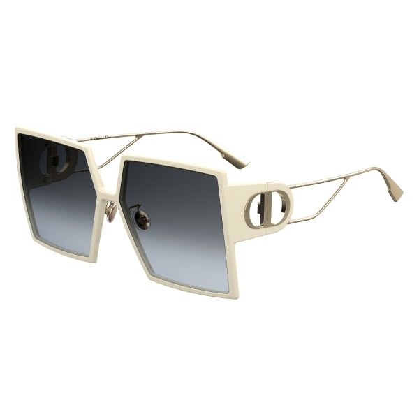 Женские солнцезащитные очки Dior 30MONTAIGNE