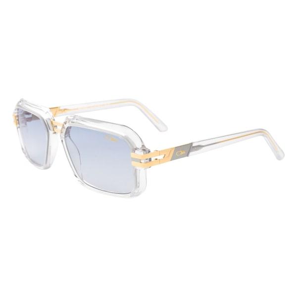 Солнцезащитные очки Cazal 6004/3