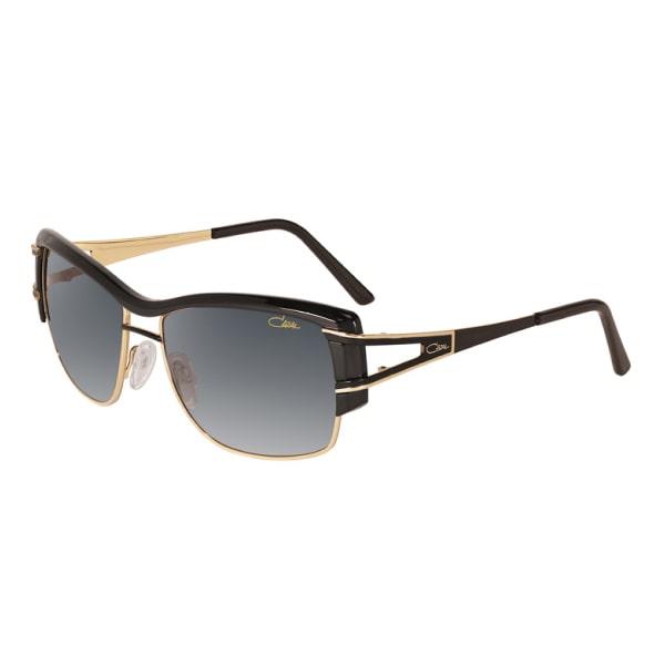 Женские солнцезащитные очки Cazal 9052