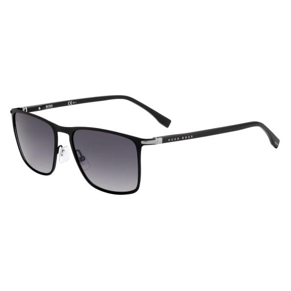 Мужские солнцезащитные очки Hugo Boss 1004/S