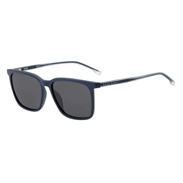 Мужские солнцезащитные очки Hugo Boss 1086/S