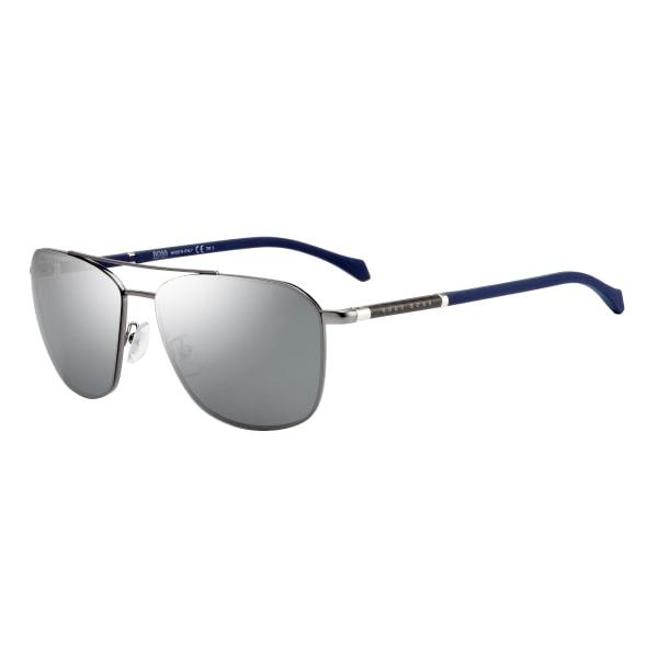 Мужские солнцезащитные очки Hugo Boss 1103/F/S