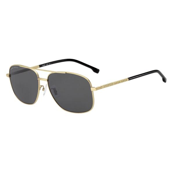 Мужские солнцезащитные очки Hugo Boss 1177/F/S