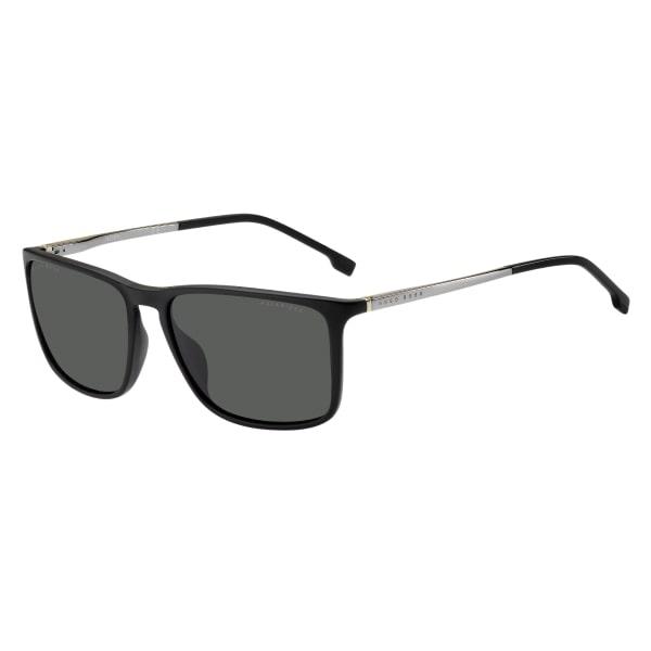Мужские солнцезащитные очки Hugo Boss 1182/S