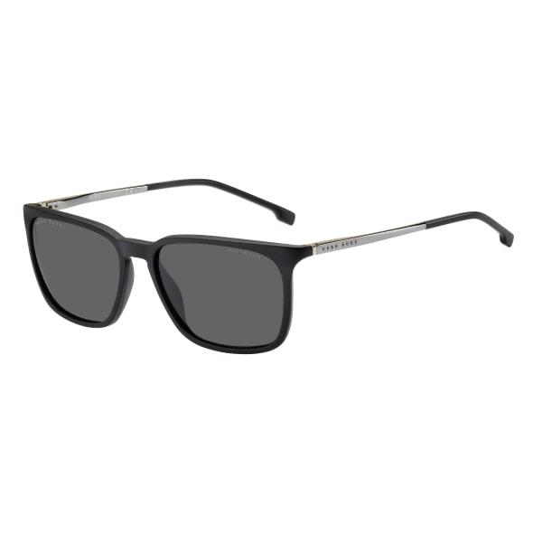 Мужские солнцезащитные очки Hugo Boss 1183/S