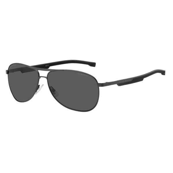 Мужские солнцезащитные очки Hugo Boss 1199/S