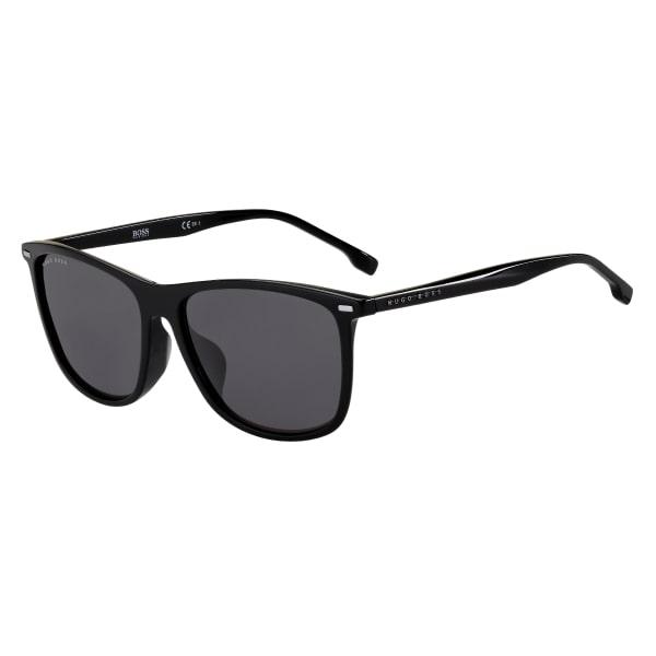 Мужские солнцезащитные очки Hugo Boss 1215/F/SK