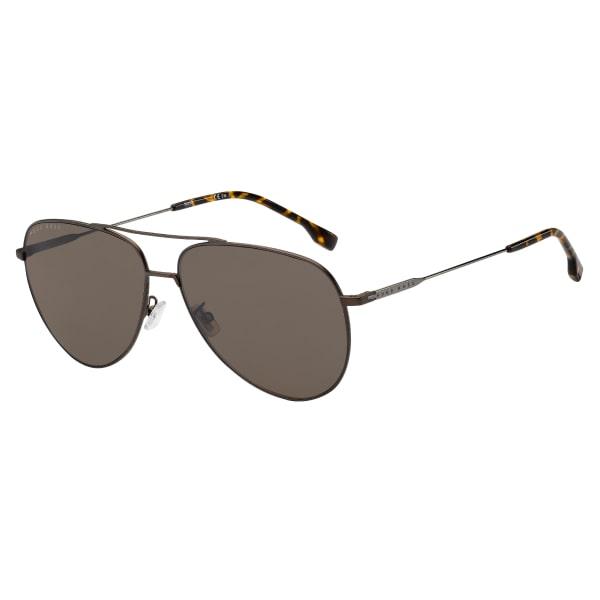 Мужские солнцезащитные очки Hugo Boss 1219/F/SK