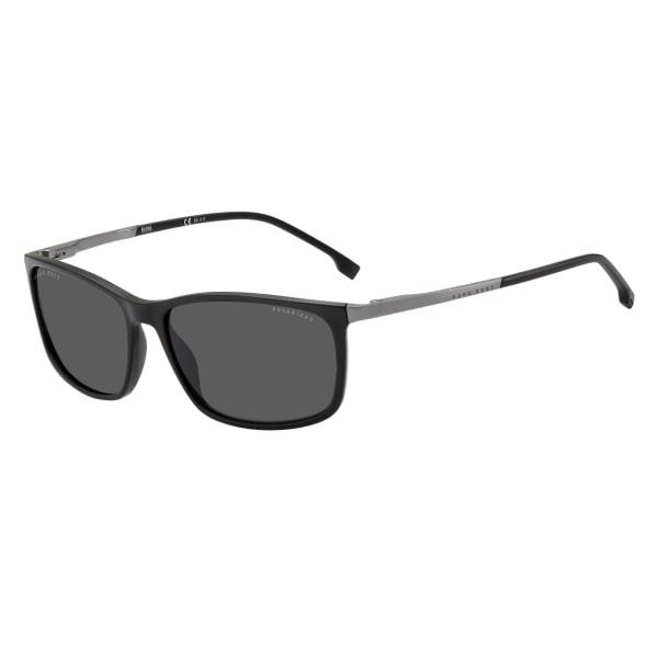 Мужские солнцезащитные очки Hugo Boss 1248/S