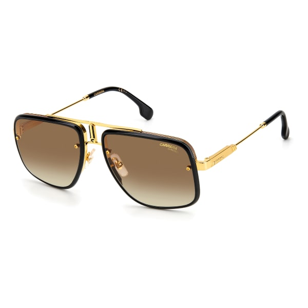 Мужские солнцезащитные очки Carrera CA GLORY II
