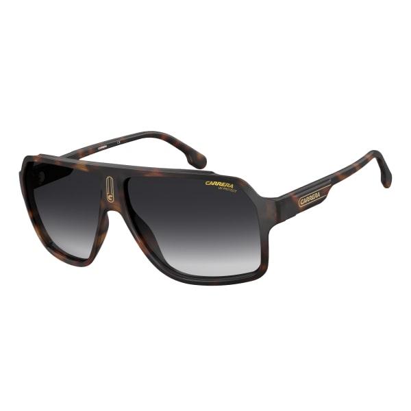 Мужские солнцезащитные очки Carrera 1030/S