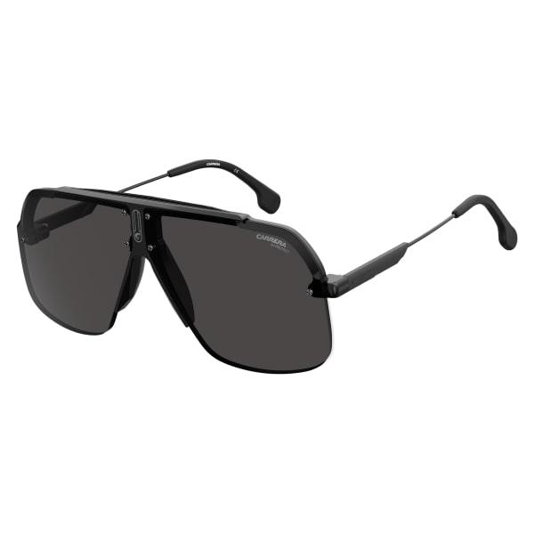 Мужские солнцезащитные очки Carrera 1031/S
