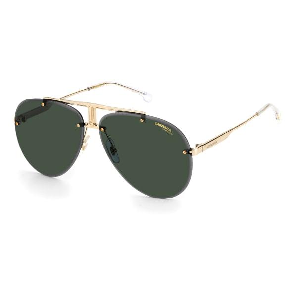 Cолнцезащитные очки Carrera 1032/S