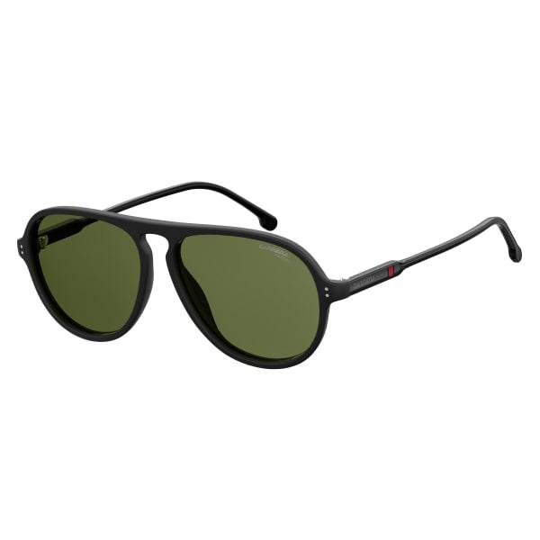 Мужские солнцезащитные очки Carrera 198/S