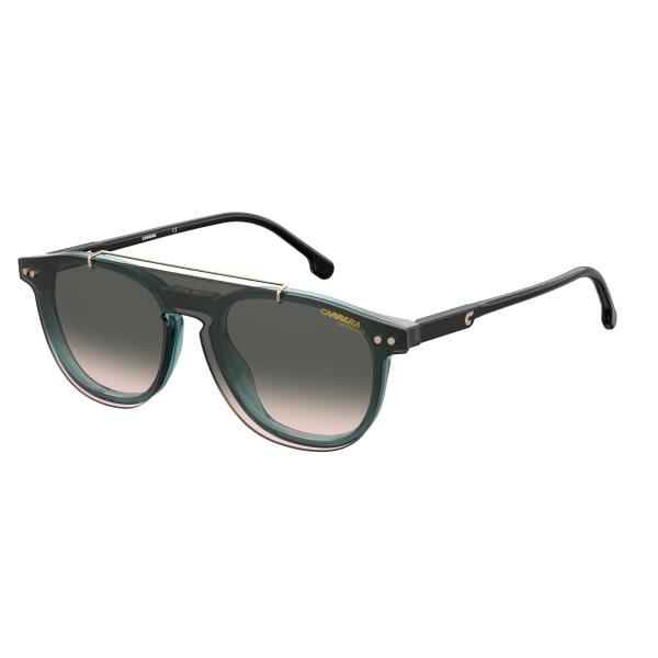 Cолнцезащитные очки Carrera 2024T/CS
