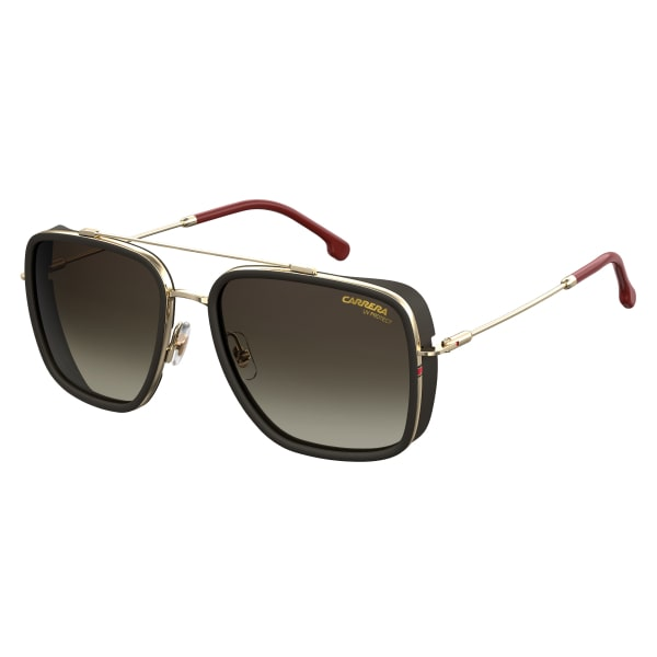 Солнцезащитные очки Carrera 207S
