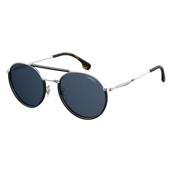 Солнцезащитные очки Carrera 208/S