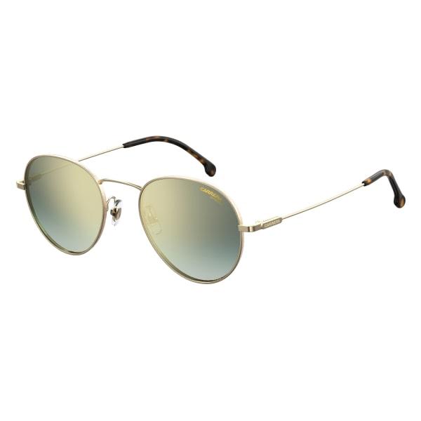 Солнцезащитные очки Carrera 216GS