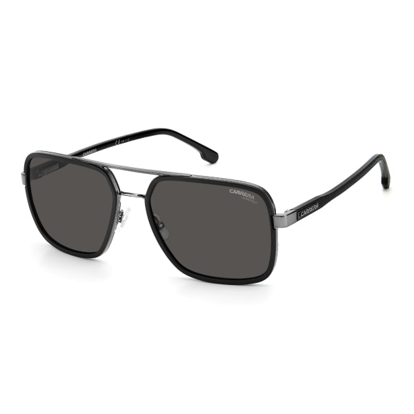 Мужские солнцезащитные очки Carrera 256/S