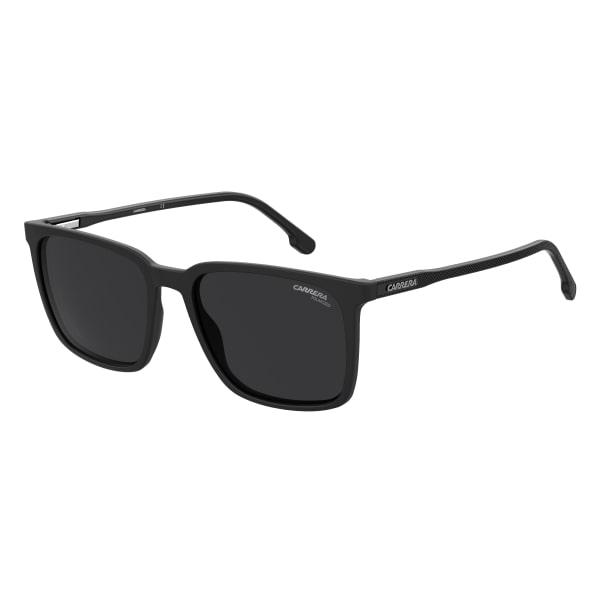 Cолнцезащитные очки Carrera 259/S