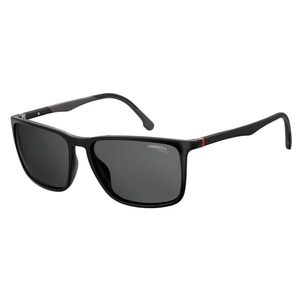 Солнцезащитные очки Carrera 8031S