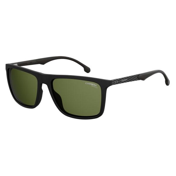 Мужские солнцезащитные очки Carrera 8032/S