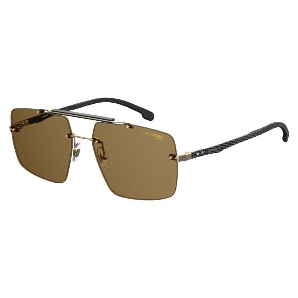 Мужские солнцезащитные очки Carrera 8034/S