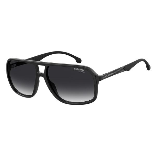 Мужские солнцезащитные очки Carrera 8035/S