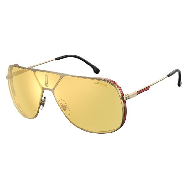 Cолнцезащитные очки Carrera LENS3S