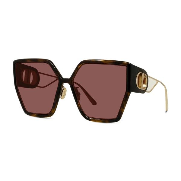 Солнцезащитные очки Dior 30MONTAIGNE BU