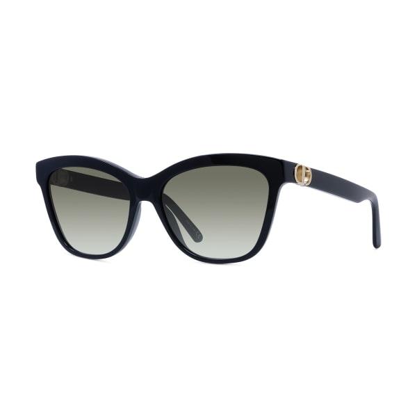 Женские солнцезащитные очки Dior 30MONTAIGNEMINI BI