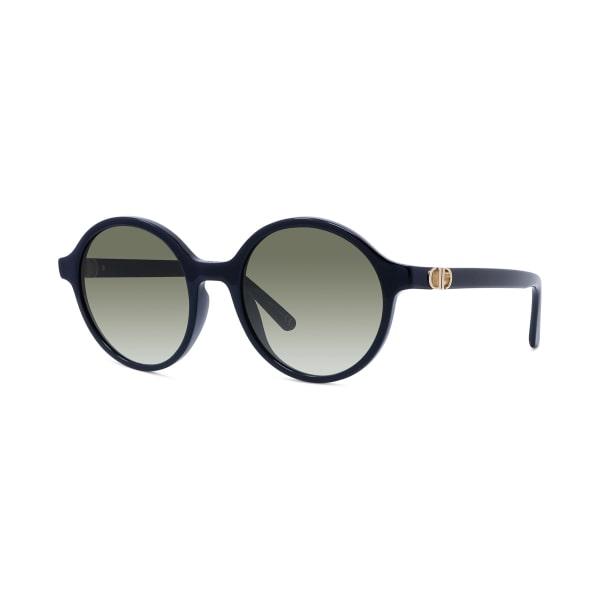 Женские солнцезащитные очки Dior 30MONTAIGNEMINI RI