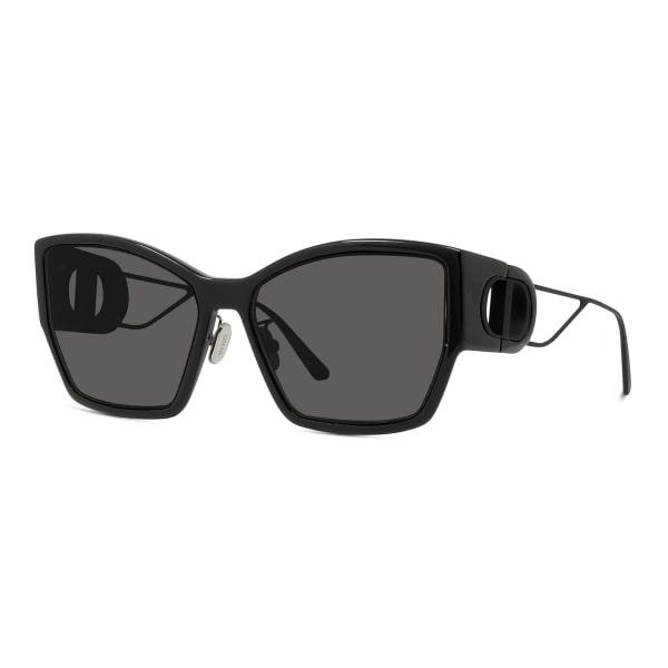 Женские солнцезащитные очки Dior 30MONTAIGNE S2U