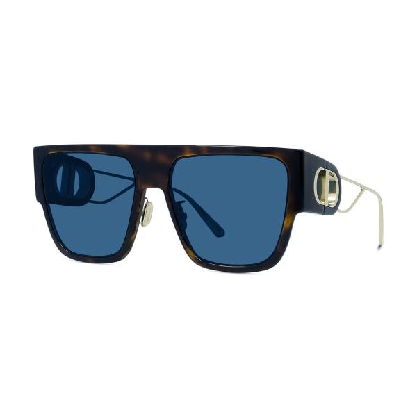 Женские солнцезащитные очки Dior 30MONTAIGNE S3U