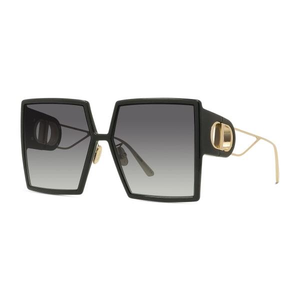 Женские солнцезащитные очки Dior 30MONTAIGNE SU