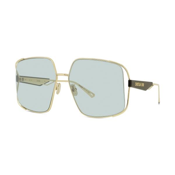 Женские солнцезащитные очки Dior CD ARCHIDIOR S1U