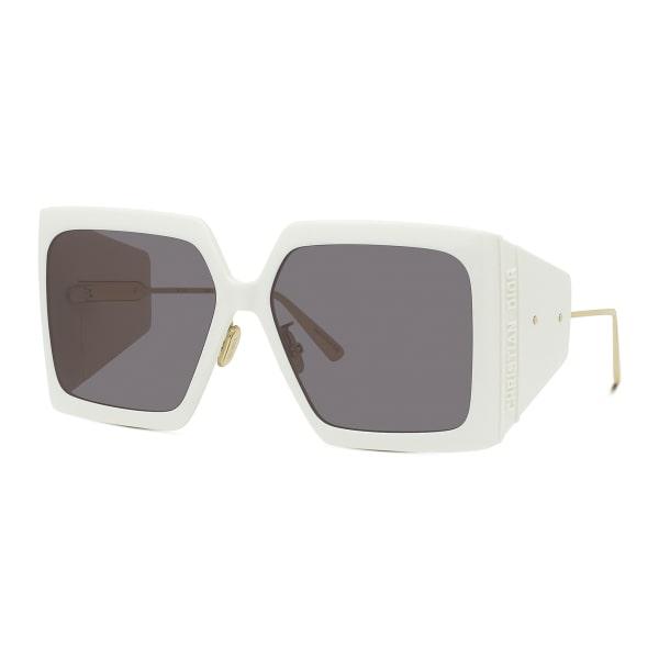 Женские солнцезащитные очки Dior CD DIORSOLAR S1U