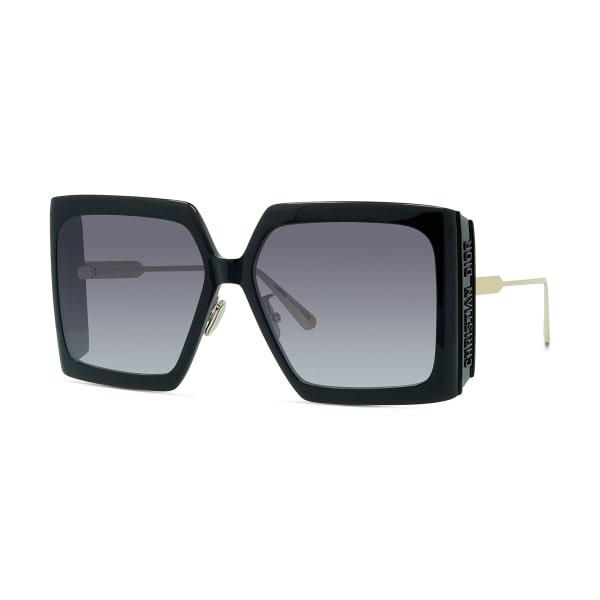 Женские солнцезащитные очки Dior CD DIORSOLAR S2U