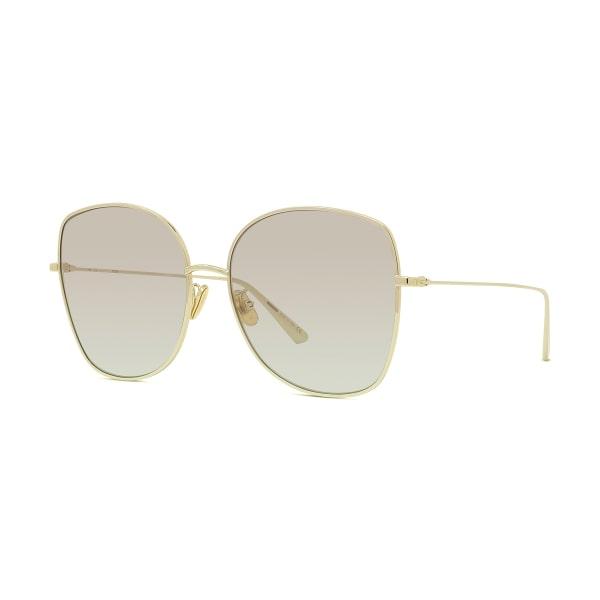 Женские солнцезащитные очки Dior DIORSTELLAIRE BU