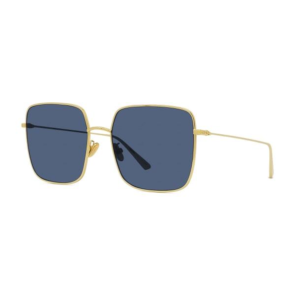 Женские солнцезащитные очки Dior DIORSTELLAIRE SU
