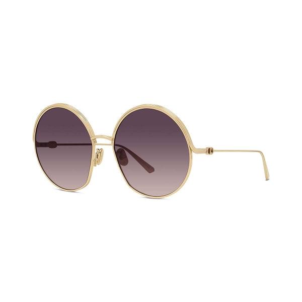 Женские солнцезащитные очки Dior EVERDIOR R1U