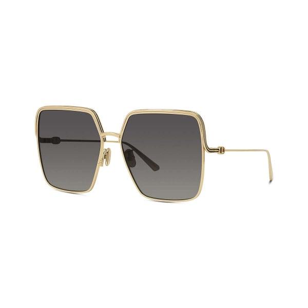 Женские солнцезащитные очки Dior EVERDIOR S1U