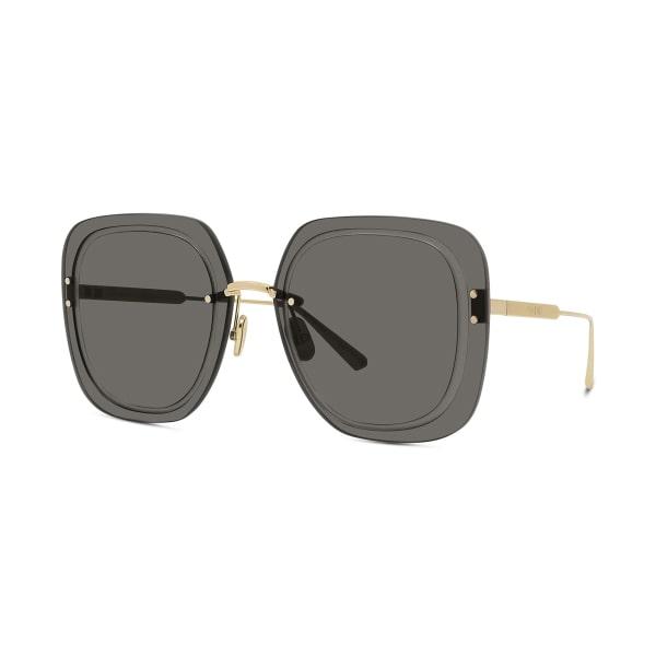 Женские солнцезащитные очки Dior ULTRADIOR SU
