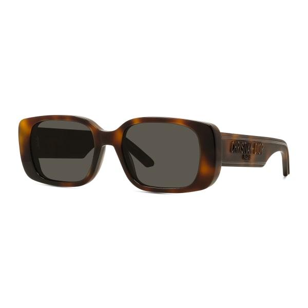 Женские солнцезащитные очки Dior WILDIOR S2U