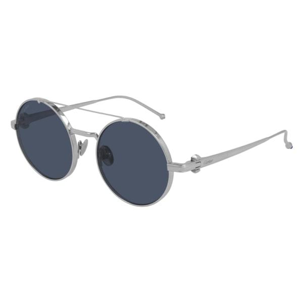Солнцезащитные очки Cartier CT0279S