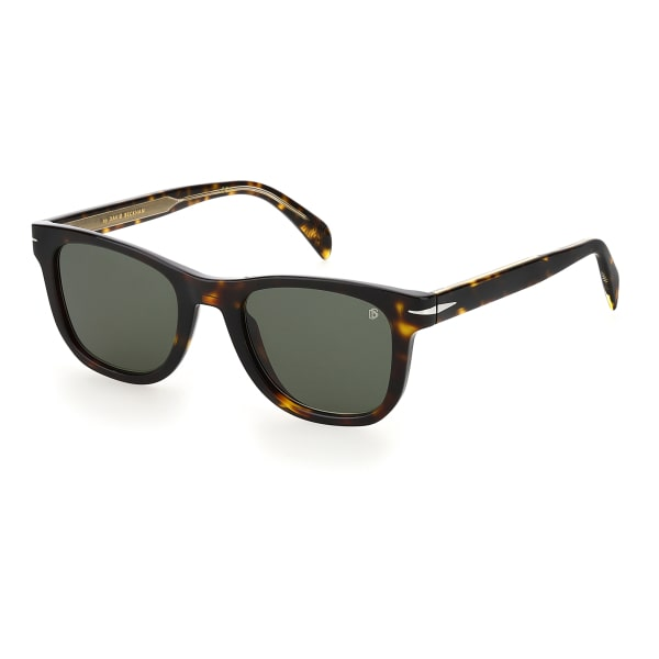 Мужские солнцезащитные очки David Beckham DB 1006/S