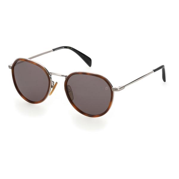 Солнцезащитные очки David Beckham DB 1010/G/S